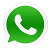 Whatsapp Marro